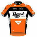 ROOMPOT SHIRT KLEINER