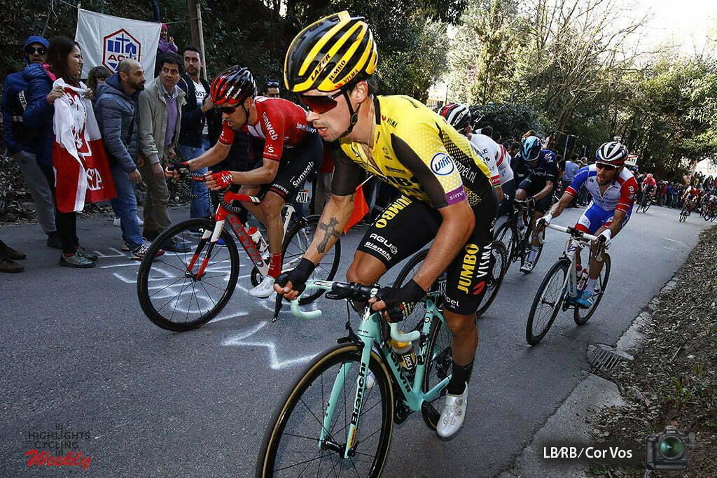 Tirreno-Adriatico (2.UWT) stage 5