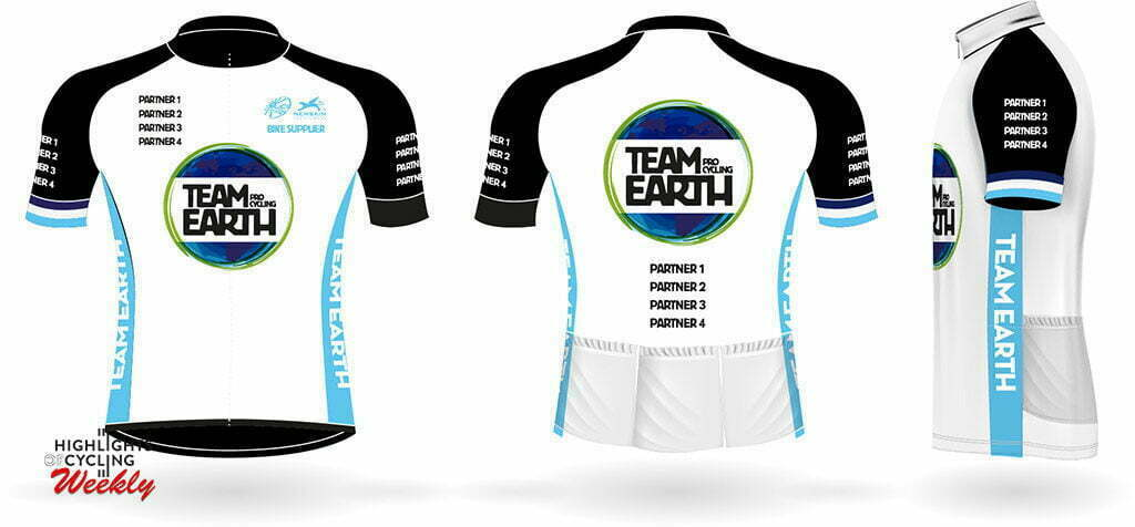 GR8SR16012_TeamEarth_Shirt_Wit_V2